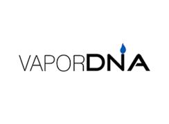 VaporDNA - Coupon Codes