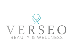 Add Verseo to your favourite list