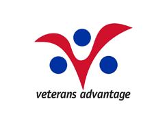 Get Veterans Advantage