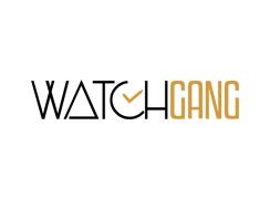 WatchGang -