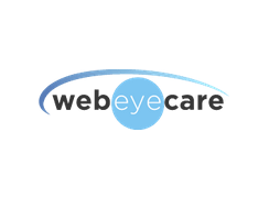 WebEyeCare -