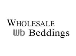 Wholesale Beddings -
