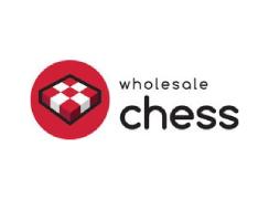 Wholesale Chess -