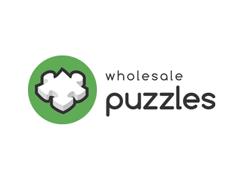 Wholesale Puzzles -