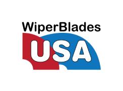 WiperBladesUSA -