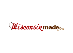Wisconsin Made promo code