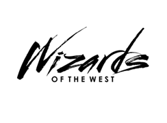 Wizards Of The West coupon code