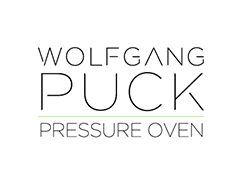 Puck Oven coupon code