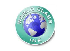 World Class Ink -