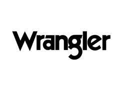 Wrangler - Coupon Codes