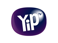 YipTV -