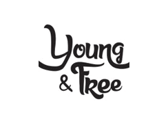 Young & Free Apparel - Coupons & Promo Codes