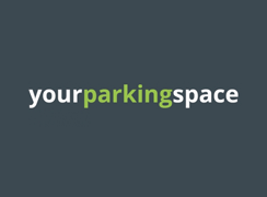 YourParkingSpace coupon code