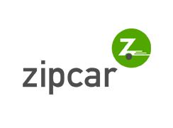 Zipcar Coupons