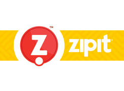 Add Zipit to your favourite list