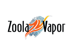 Zoola Vapor - Coupons & Promo Codes