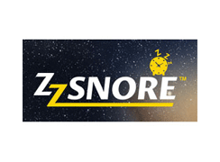Zz Snore -