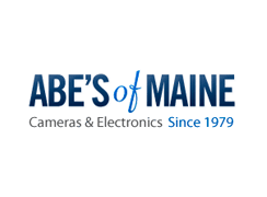Abe's of Maine coupon code