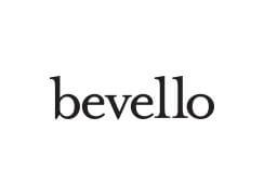 bevello - Coupon Codes