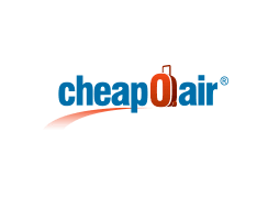 Add CheapOair to your favourite list