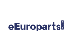 eEuroparts - Coupons & Promo Codes