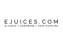 eJuices.com - Coupons & Promo Codes