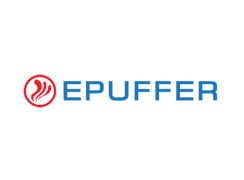ePuffer coupon code