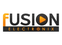 Fuzion Electronix -