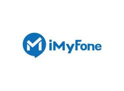 iMyFone -