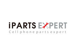 iParts Expert Coupons