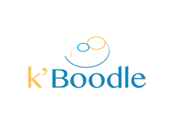 k'Boodle coupon code