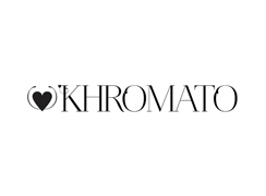 Add Khromato to your favourite list