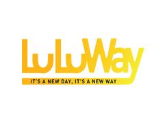 Luluway -