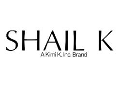 Shail K -