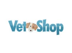 Vet Shop - Coupon Codes